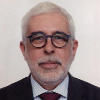 Emb. Eduardo Martinetti Macedo
