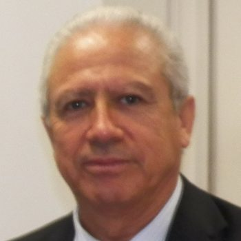 Emb. Vicente Rojas Escalante