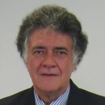 Emb. José Luis Garaycochea Bustamante