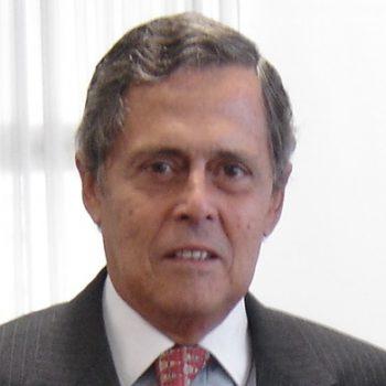 Emb. Jorge Voto-Bernales Gatica