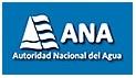 Autoridad Nacional del Agua