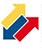 Ministerio de Relaciones Exteriores del Ecuador y Movilidad Humana